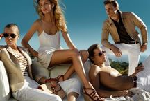 Fashion Editorial / Editorial#magazines#fashion#
