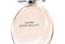 Top Parfume