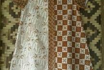 mayra batik
