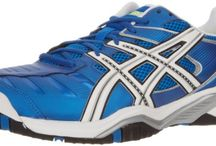Top 10 Best Tennis Shoes in 2014 Reviews