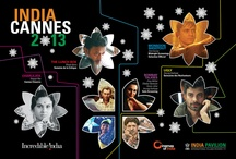 India @ Cannes 2013