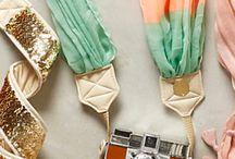 Gift Ideas! / by Kristina Whisenant