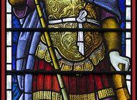 Henry V (RSC)