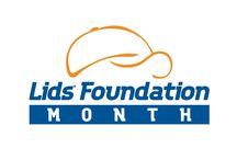 All LIDS Foundation