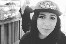 Having breakfast in a Brooklyn Coffeehouse Having breakfast in a Brooklyn Coffeehouse