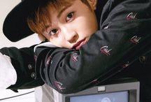 NCT♡Mark