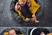 Future Hawkeyes / Hawkeyes grow up so fast, don't they?