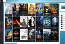 Free Tvm template movie script