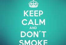 Keep calm&