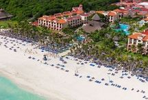 Hotels in Mexico