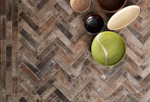 Cersaie 2015 preview collections