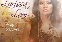 """Album Photo Shoot / Pix from the photo shoot for my album """"Love & Discovery"""""""