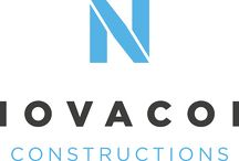 Ανακαινιση σπιτιου / Ανακαινιση σπιτιου ειδη, ανακαινιση σπιτιου απο την Novacon κατασκευαστικη εταιρεια.