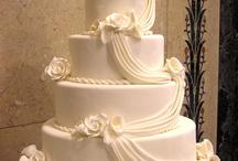 Wedding Ideas / by Tina Ciervo