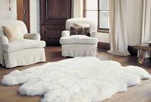 Living room desing