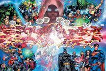 Multiversum   DC