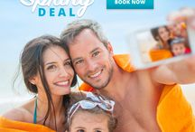 Royal Reservations Offers / Enjoy the Caribbean at te best price you can find! We have the best offers and packages for you to come to the Caribbean and have the best vacations ever.