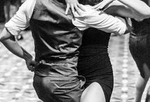 Danza foto varie