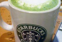 Drinks#fitness #Coffee #love #life... <3