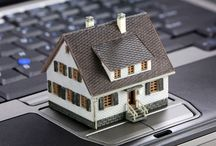 Real Estate Data Entry Services / At Cogneesol, We are experts in offering a vast range of data entry services from any kind of format. https://www.cogneesol.com/real-estate-data-entry