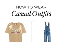 Outifts