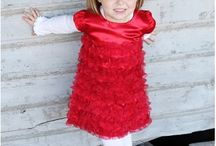 Baby Girl Clothes / Baby Girl Clothes.  From Personalized Onesies to Dresses. From Retro Style to Frilly Styles.  MyRetroBaby has it all. Gifts you will not find anywhere else.  Coolest Baby stuff on the Planet!