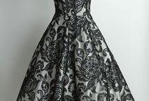 Fashion / I need all the help I can get bahaha!