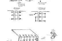 Binding / Encuadernacion