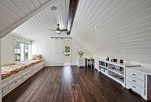 projects attic