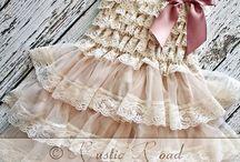 girl dresses