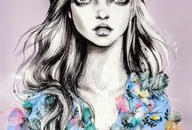 ART | Face & Body