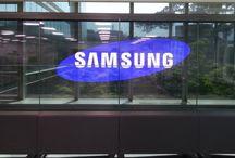 display inspo