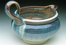 Potery,cerâmica