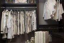 Closet / by Kimberly Berg