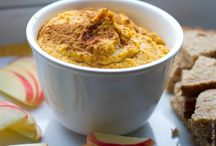 Vegan crockpot recipes