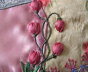 sewing hints to remember