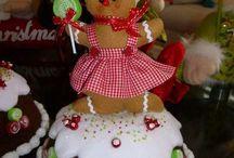 torta con galletas