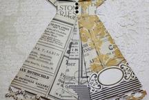 Creativity/DIY / by Dulce Acosta