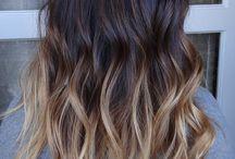 SF hairdo