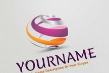 Amazing Abstract Logos / Create Abstract Logo designs Free 1000's of ready made Abstract Logo designs to choose from
