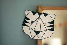 Craft / by Karoline Dahrling