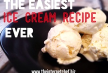 Fast and Easy Recipes / Recipes and quick videos that are not only fast and easy but are also delicious!