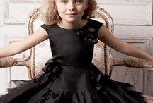 tolle Mode für die Kleinen