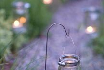Garten_Licht | garden_lighting