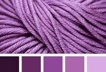 c'est violet !