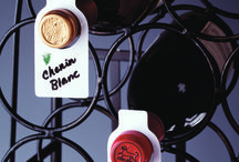 Cuisivin Wine Accessories