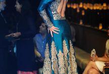 Shefali Kacker / Wedding pics