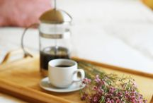 Bed & Breakfast Tips - Keeping Guests Happy!