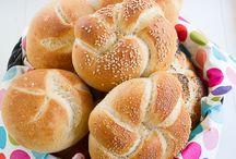 Brood / Brood recepten