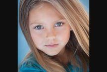 Avery Lynn Dixon